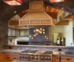 lodge-kitchen-copya_0